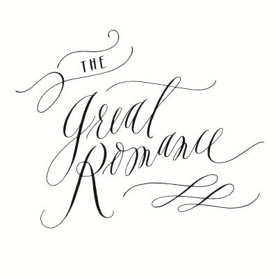 FINAL_TheGreatRomance_nowatermark.jpg