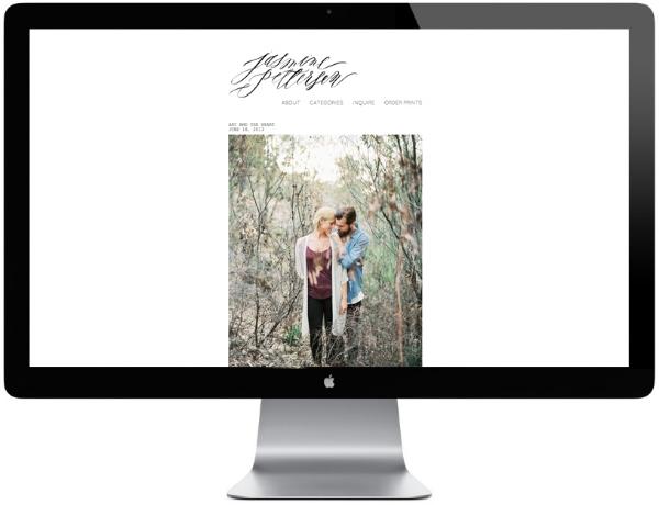 JasminePettersen_desktop.jpg