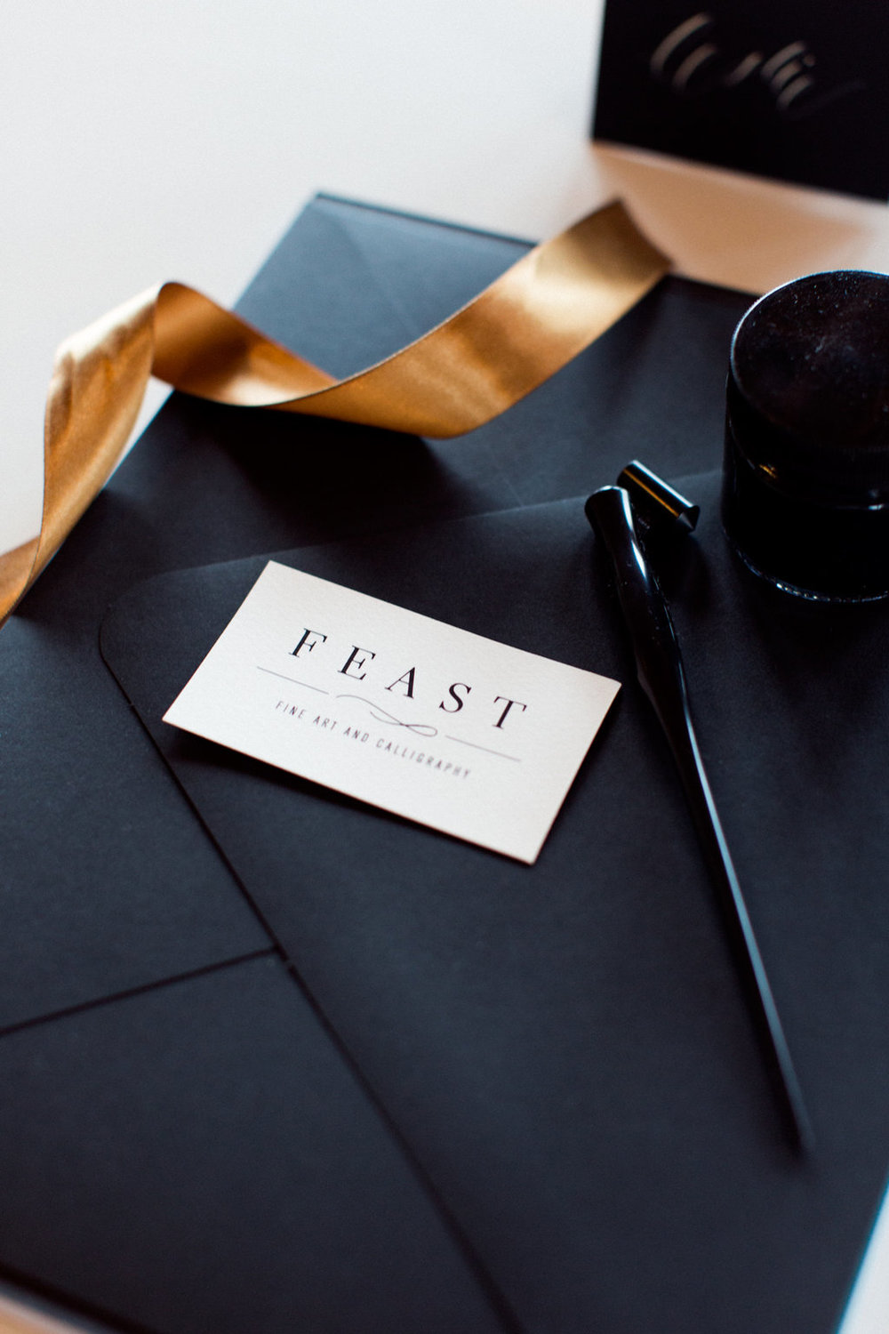 FeastWorkshop07.jpg