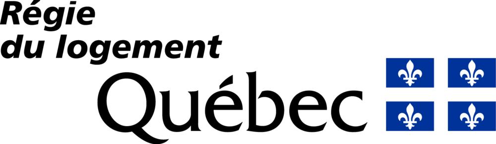 logo régis du batiment.png