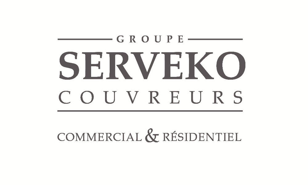 Groupe Serveko Logo - 2 3.jpg