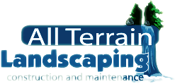 All Terrain Landscaping
