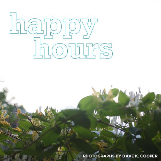 happyhours_01