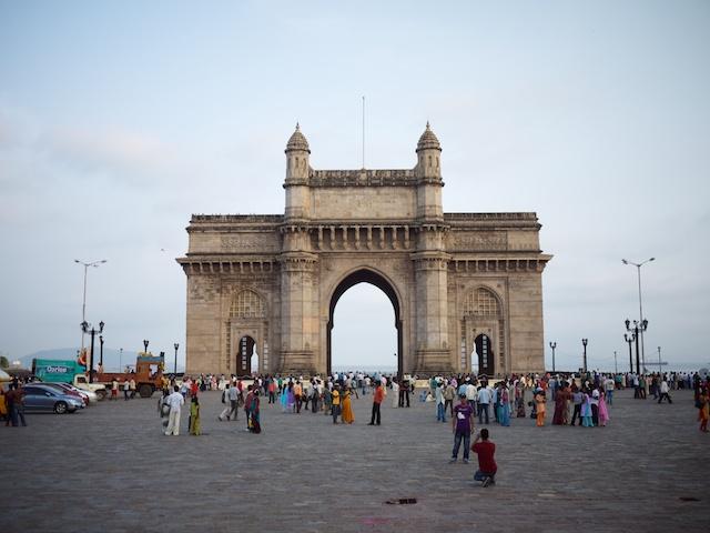 INDIA10_dkc_ 004