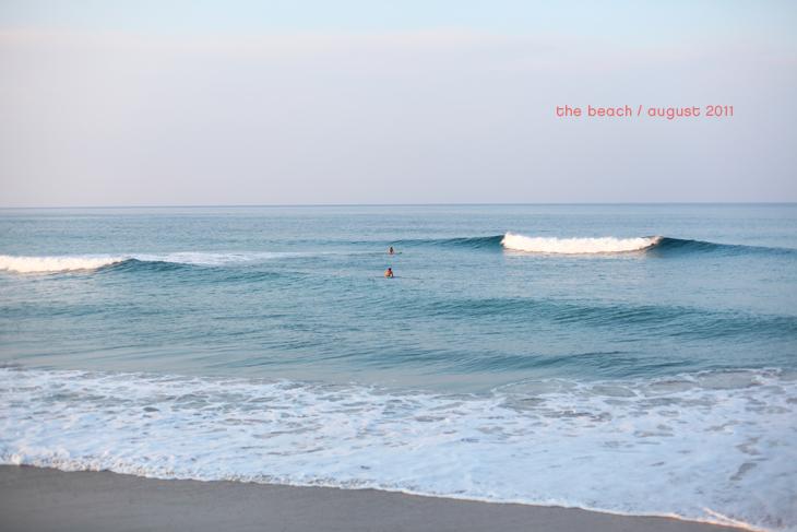 beachopen_
