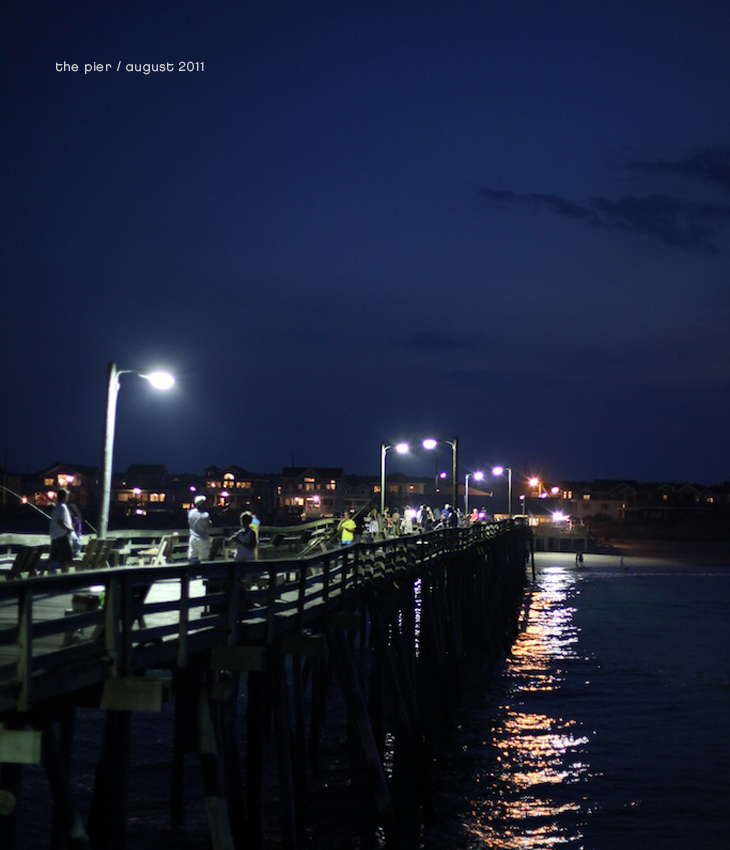 thepier_9