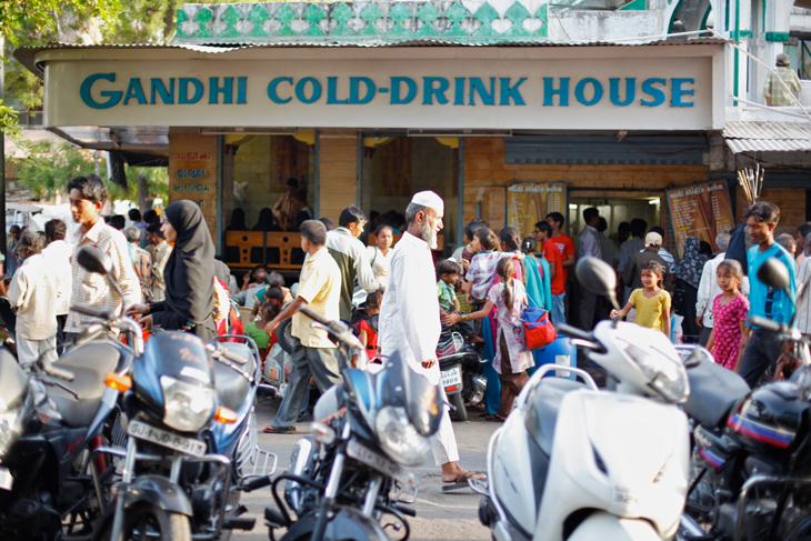 Ahmedabad_1