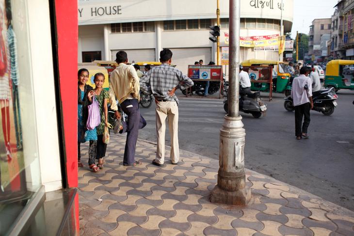 Ahmedabad_9