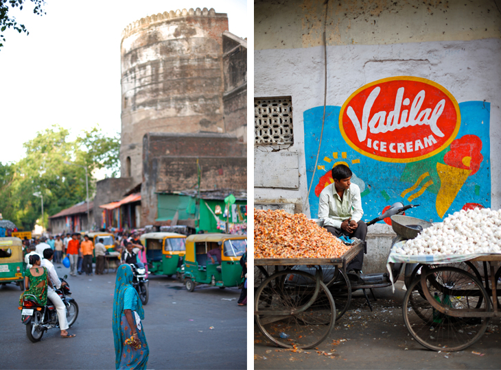 Ahmedabad_double01
