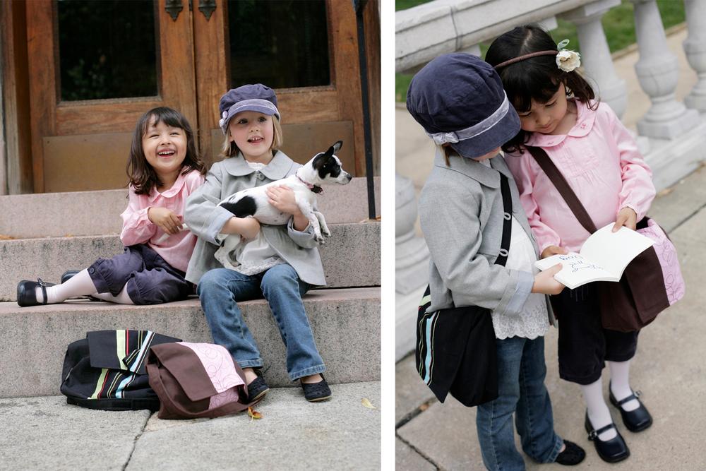DKC13_Kids_030613_18.jpg