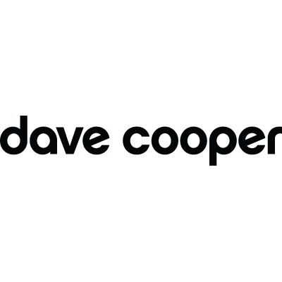 dave cooper photography