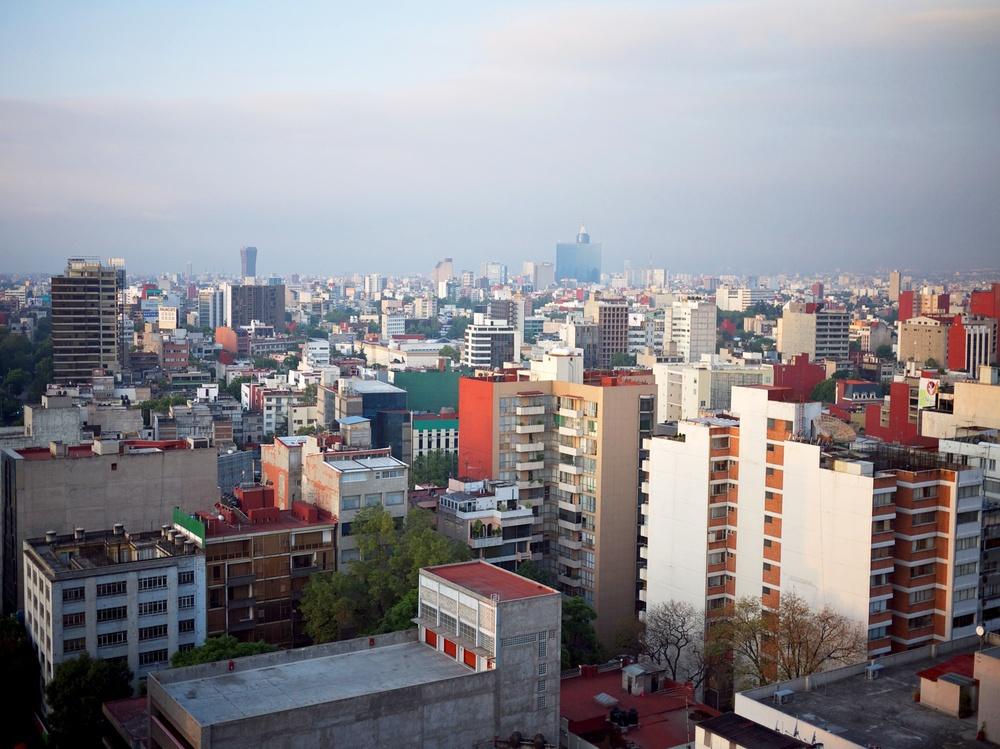 MexicoCity_1.jpg