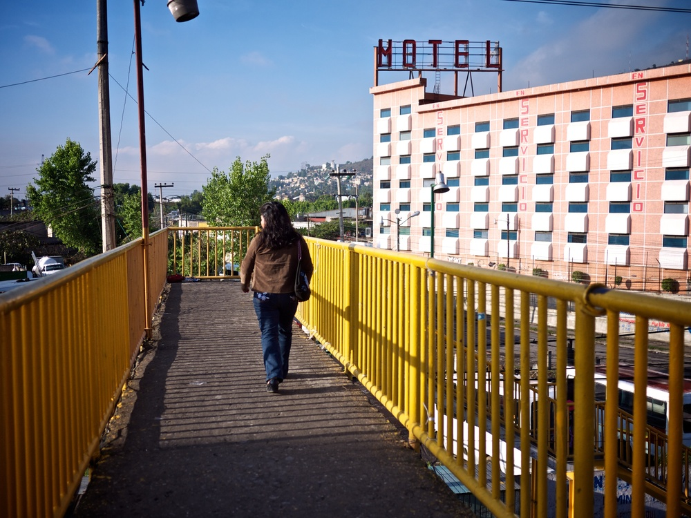 MexicoCity_9.jpg