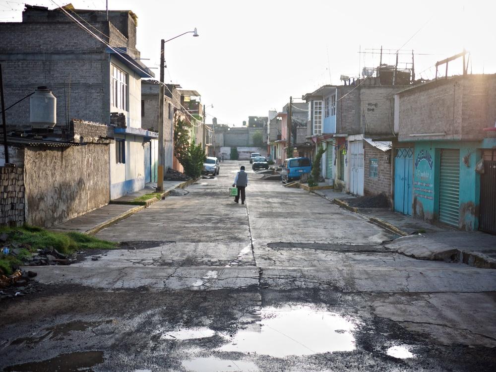 MexicoCity_6.jpg
