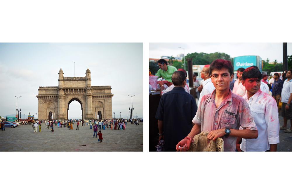 India_split_2.jpg