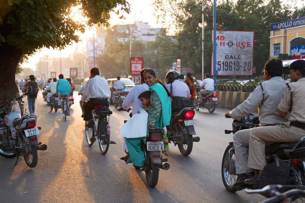 India_12.jpg