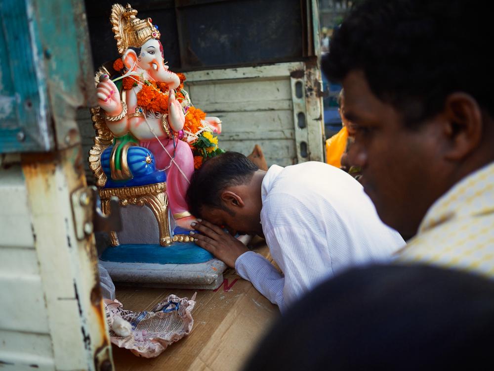 India_15.jpg
