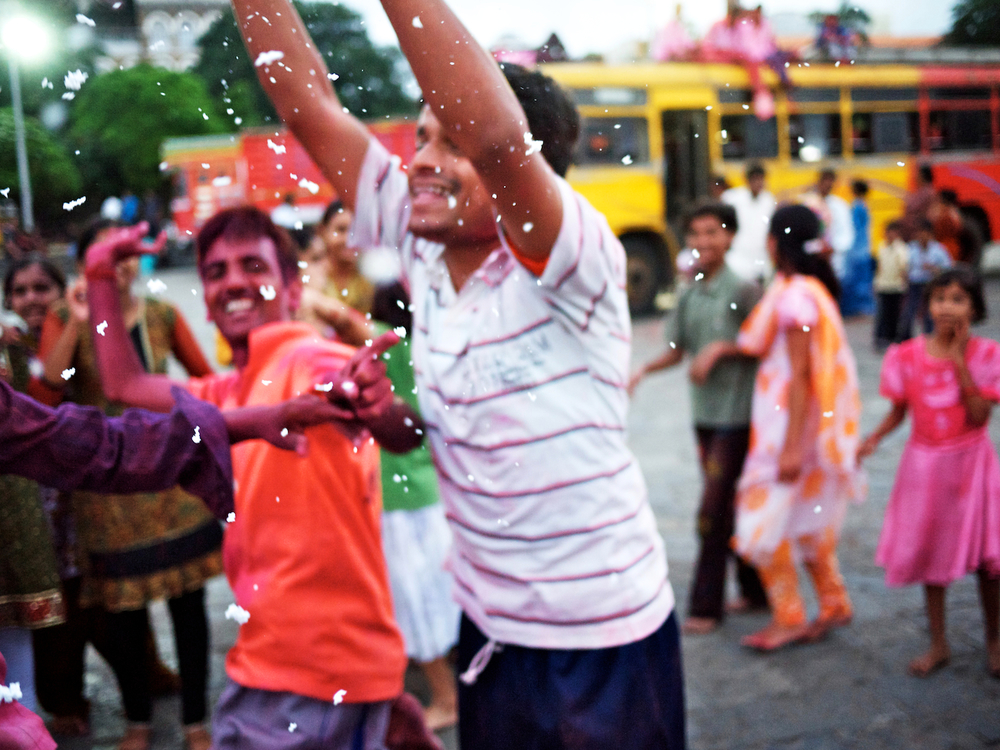 India_25.jpg