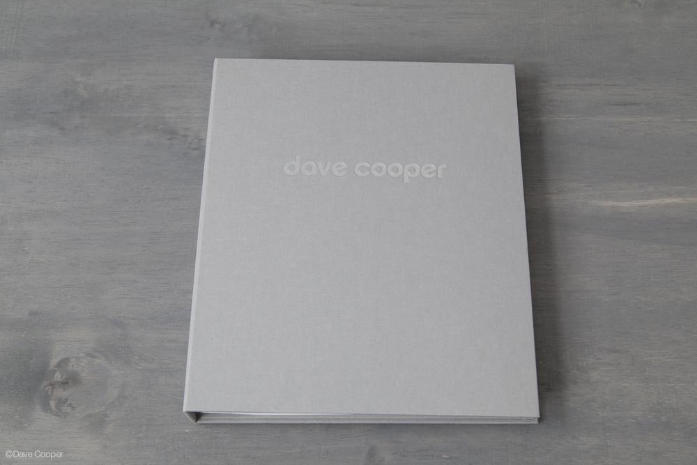 DAVECOOPER_portfolio-1.jpg