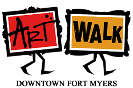 Fort Myers Art Walk