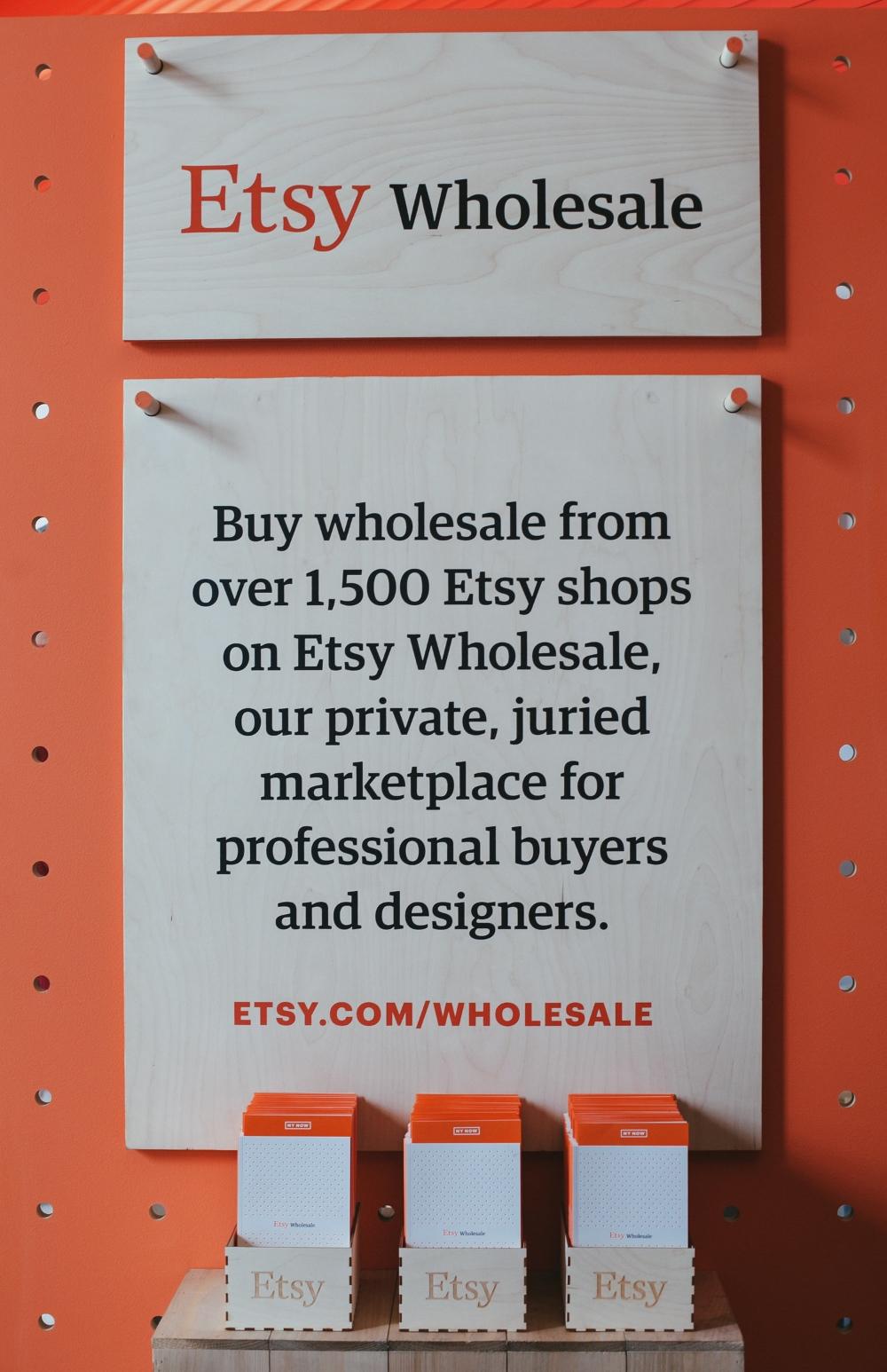 EtsyWholesale_NYNOW-8.jpg