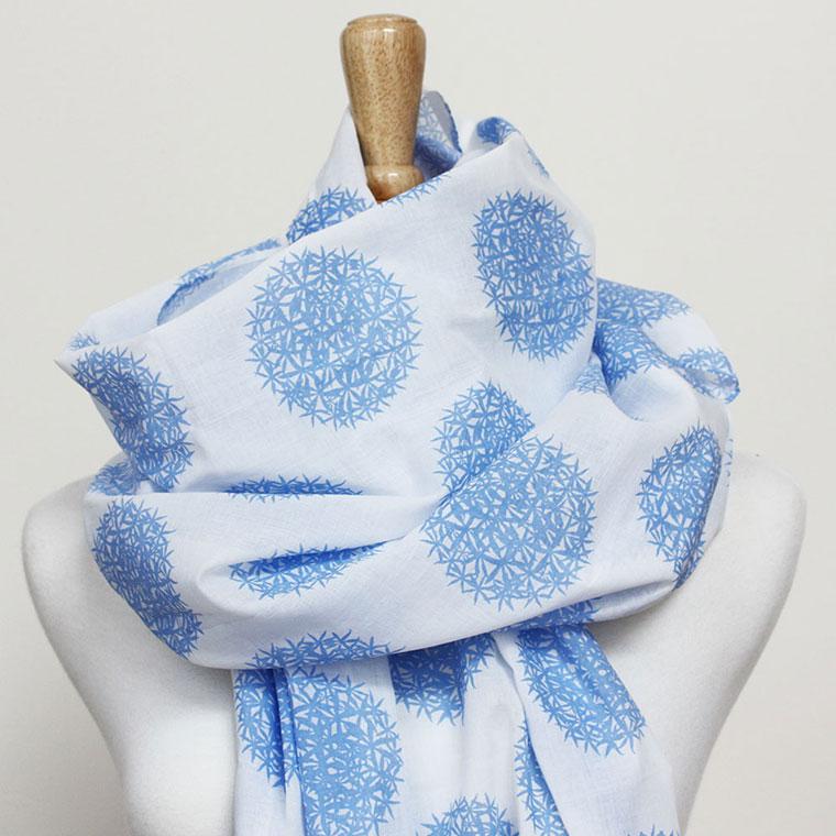 760agapanthus-scarf-1.jpg