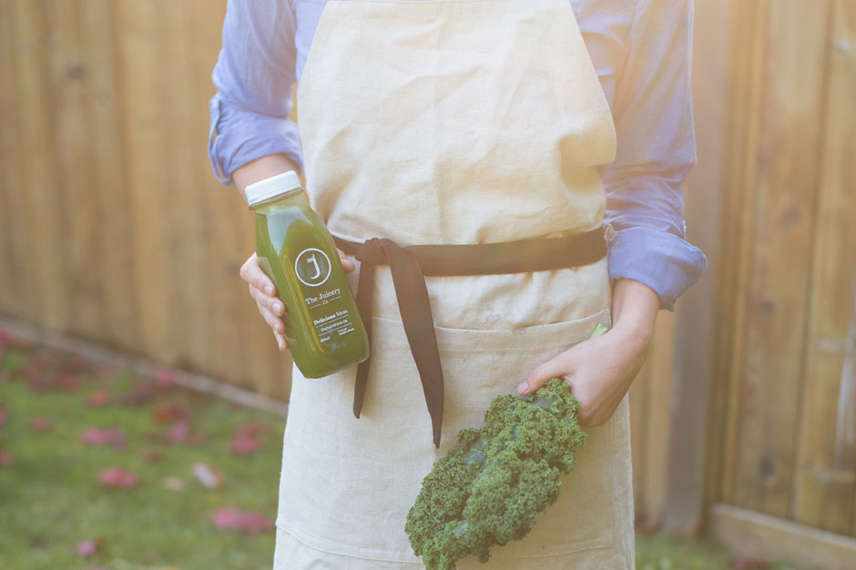 Juicery_Co_1.jpg