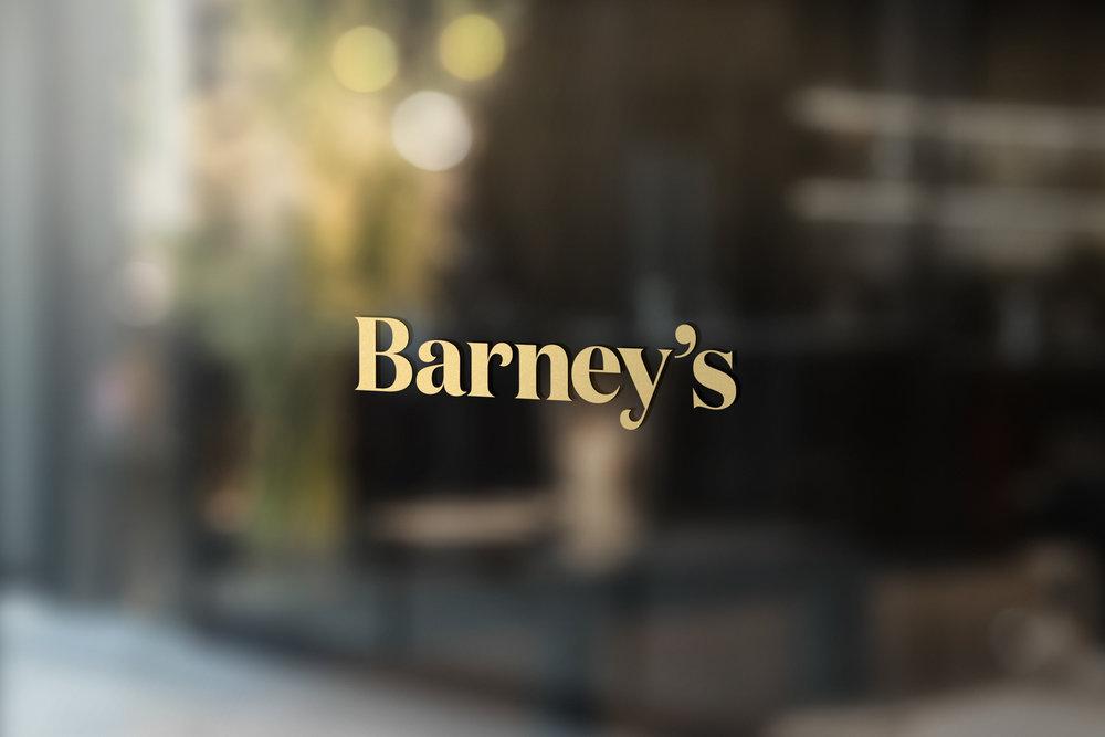 barneys_01.jpg