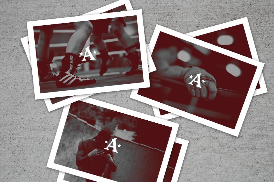 allcity_portfolio_6.jpg