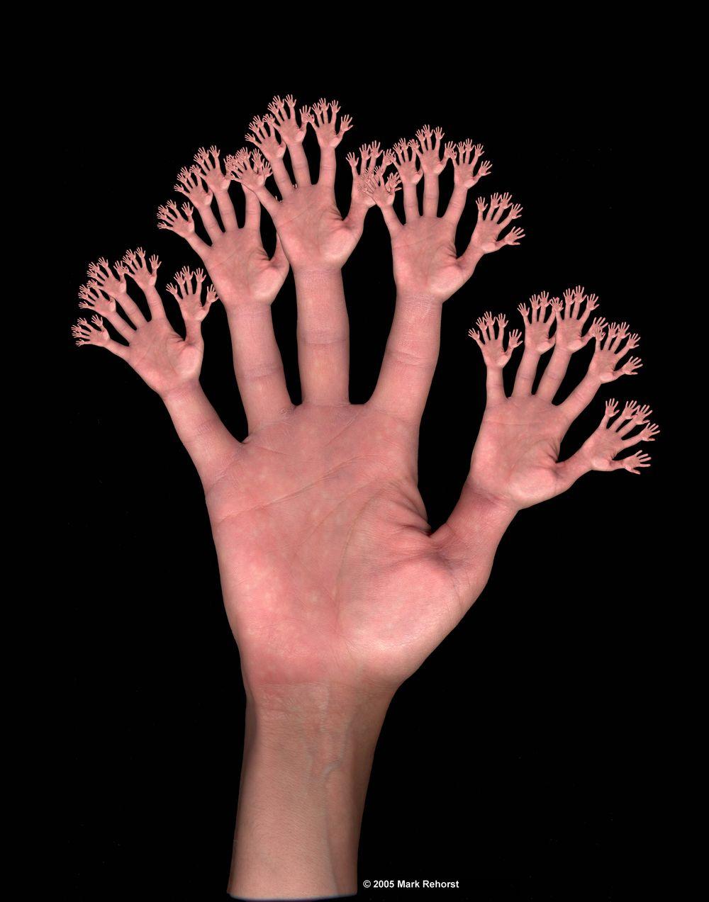 fractal_hands.jpg