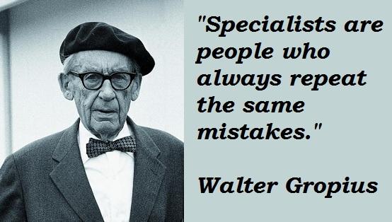 Walter-Gropius-Quotes-4.jpg