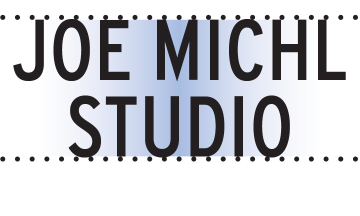 Joe Michl Studio