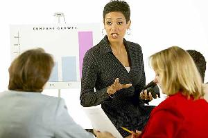 300_business-woman-talking.jpg