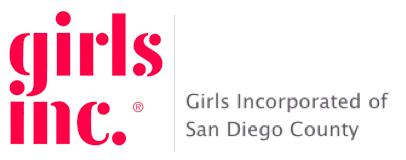 girls incSD.png