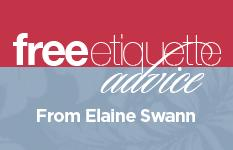 Free-Etiquette-Advice.jpg