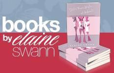 Books-by-Elaine-Swann.jpg