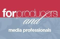 Producers-Media-Pros.jpg