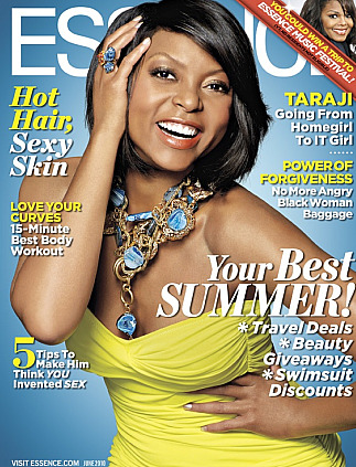 essence-magazine_cover06.2010.jpg