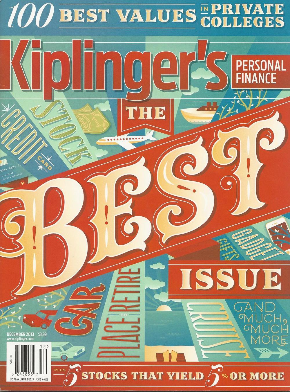 kiplinger-12.2013.jpg