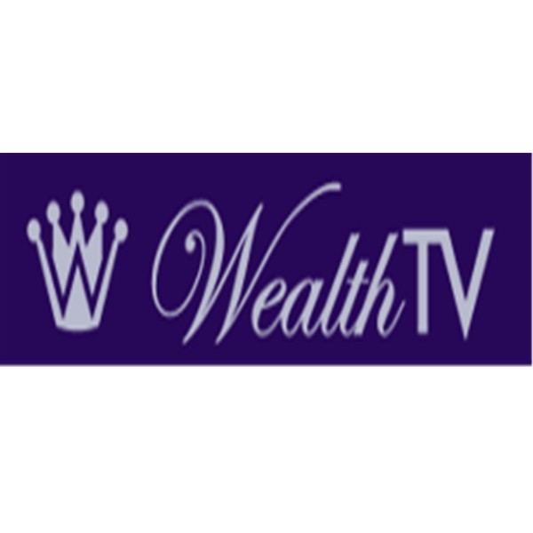 press_wealth-tv.jpg
