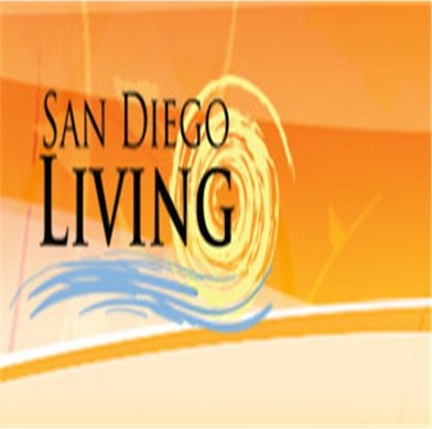 press_san-diego-living.jpg