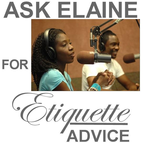 ask-the-etiquette-expert