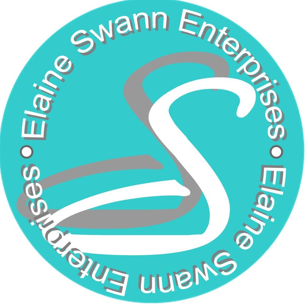 ESE_logo.jpg