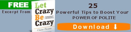25-power-of-polite-tips-ii.jpg
