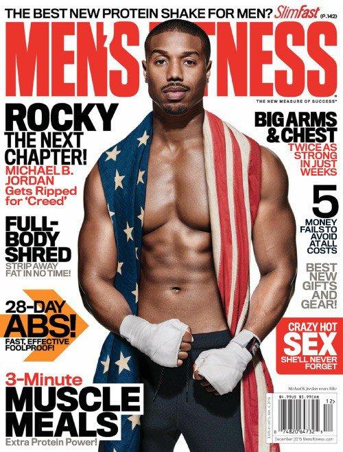 mens-fitness_12.2015.jpg