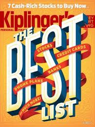 kiplingers_12.2015.jpeg