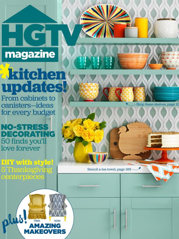 hgtv-magazine_11.2015.jpeg