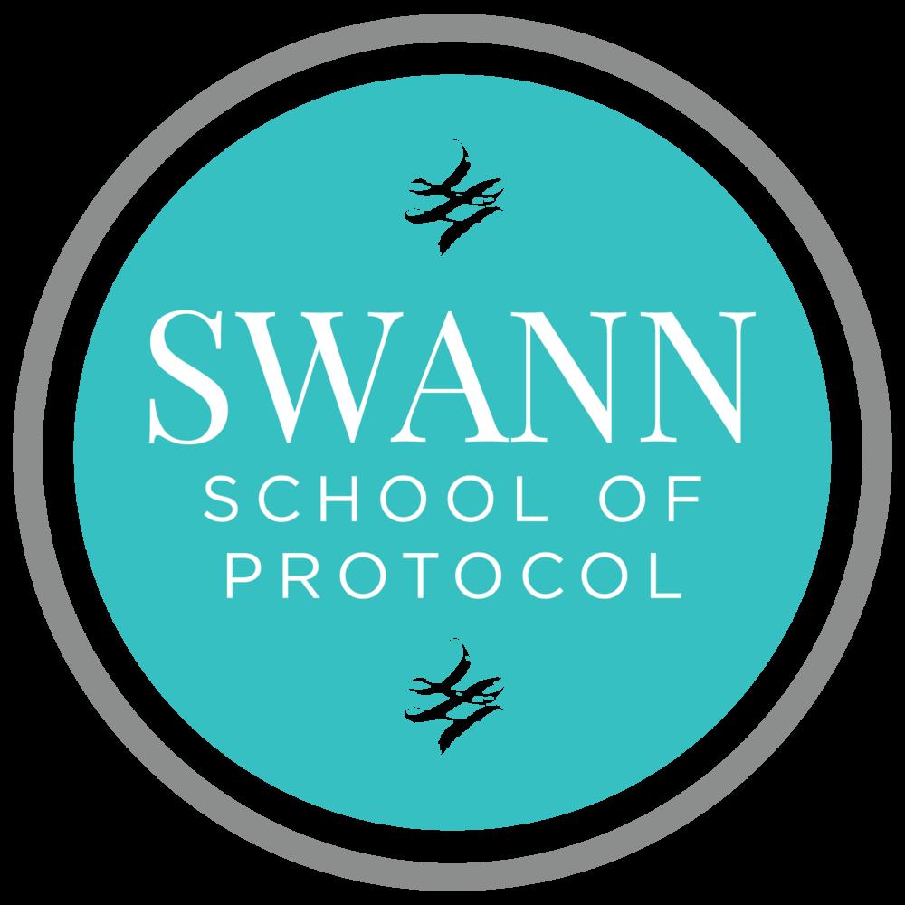 swann_ssop.png
