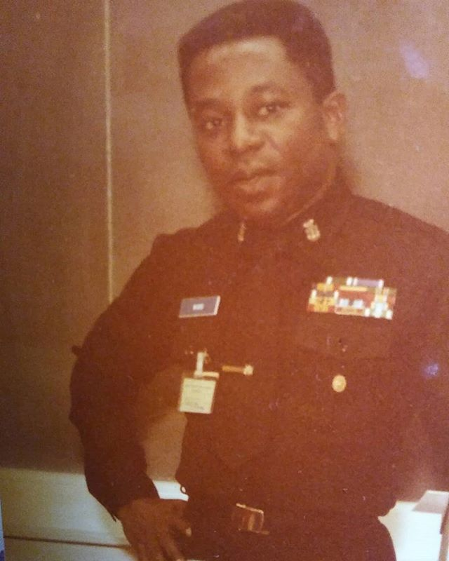 So thankful for my dad in his service to our country. Here he is as a young man in the Navy. He served 26 years and retired as a Master Chief Petty Officer. Thank you daddy!!