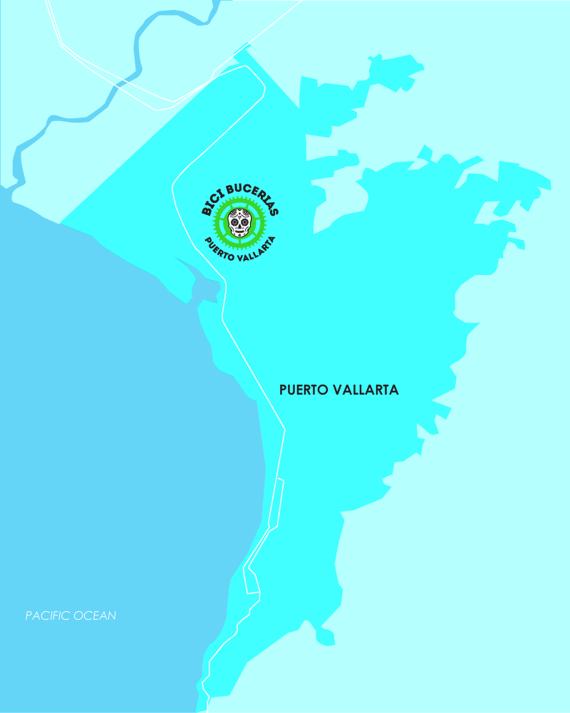 BB_PuertoVallarta_map.png